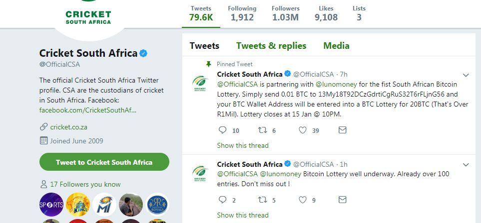 lottery, bitcoin keno, blockchain lottery