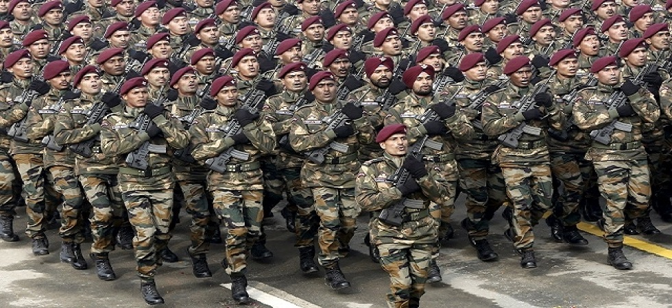 India vs Pakistan: Which military would win a war? Here's