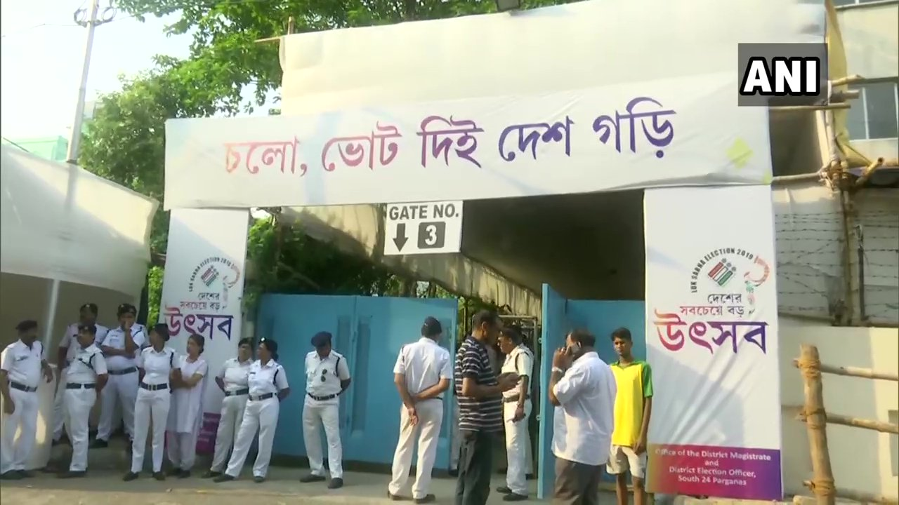 West Bengal Lok Sabha Poll Results: From Dev to Mimi